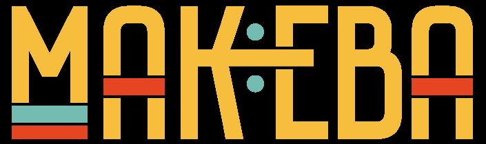 logo makeba algerie
